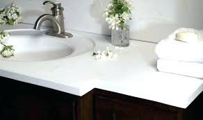 terrific painting cultured marble countertops side project pertaining to ideas 29