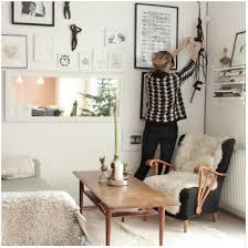 Im Interview mit Niki von My Scandinavian Home | eat blog love