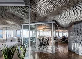 google tel aviv office tel. Google Tel Aviv Office Features. 7 Of 7; Prs Interior In Y