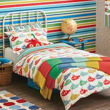 stunning kids duvet covers nz 98 for duvet covers with kids duvet covers nz