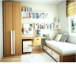 home office bedroom ideas. Small Home Office Guest Room Ideas Bedroom O