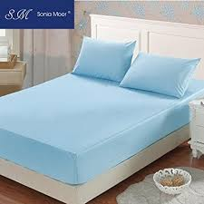 100 cotton bed sheets. Delighful Sheets For 100 Cotton Bed Sheets