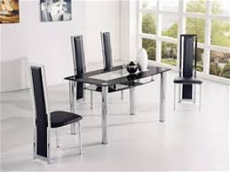 ... Glass Dining Table Chairs Rustic Room Tablesll For Set 4small Overstock  90 Archaicawful Small 4 Pictures ...