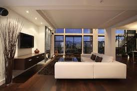 Modern Apartment Decorating Ideas Model Awesome Design Inspiration