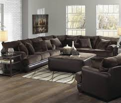 ... Die Besten 25 Extra Large Sectional Sofas Ideen Auf Pinterest Intended  For Sofa Trend Sectional ...