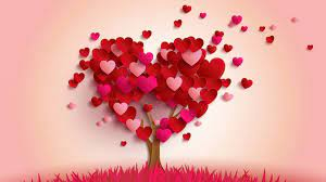Free download 70 Love Hd Wallpapers on ...