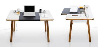 contemporary home office furniture. modern studiodesk xl for home office contemporary furniture n