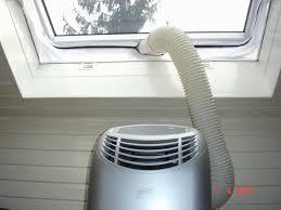 Mobile Klimaanlage Wohnwagen Coco Wohnwagen Dethleffs Caravans Und