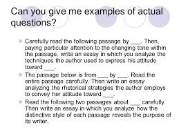 prose analysis essay for the ap language and composition exam  8 can