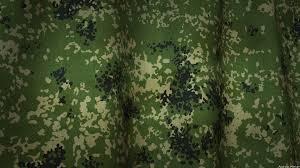 hd camo wallpapers