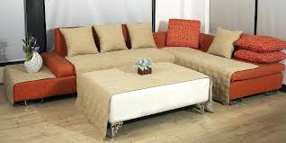 image of sectional couch covers leather sofa canada keep up with fashion