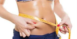 Can Reflexology Help You To Drop Some Stubborn Belly Fat
