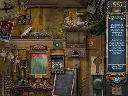 Our huge collection of online games will keep you entertained for hours. Solve Devious Puzzles To Uncover Hidden Clues In Mystery Case Files Ravenhearst Mysterycasefiles Ravenhearst Poster Creator Mystery Hidden Object Puzzles