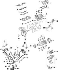 parts com® dodge support engine suppo partnumber 68277081aa 2011 dodge challenger se v6 3 6 liter flex engine trans mounting