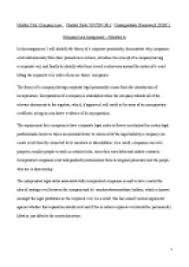 essay on free will erasmus book