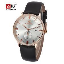 online get cheap swiss dress watches for men aliexpress com montre new business dress watches men swiss original imported quartz movement watch waterproof leather wristwatch reloj