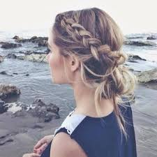50 graceful updos for long hair you ll
