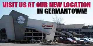 new car dealership press releaseCar dealers  EPR Automotive News