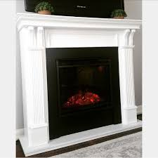 the latest real flame ashley electric fireplace target regarding review wayfair rafael martinez pertaining to inspiration