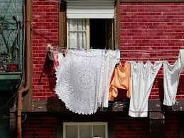 Tips on <b>Washing</b> Your Linen Clothes   Linenbeauty