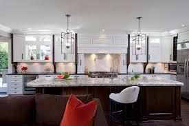 Best Kitchen Design! Traditional Kitchen