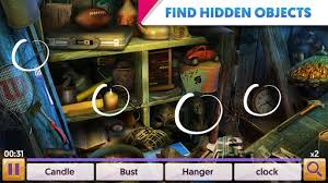 Create, play, share jigsaw puzzles and compete with other users. Coupons Promo Codes For Games Hidden Object Games For Adults Puzzle Game By Big Bear Entertainment More Detailed Information Than App Store Google Play By Appgrooves