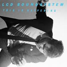 <b>LCD Soundsystem: This</b> Is Happening Album Review | Pitchfork