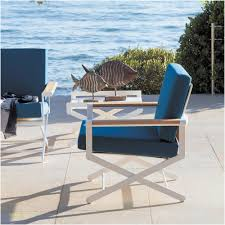 sifas outdoor furniture. Sifas Outdoor Furniture Beautiful Oskar Lounge Chair From