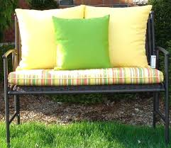 Outdoor Furniture Ideas Padstow Nsw Best Patio Pads Cushions