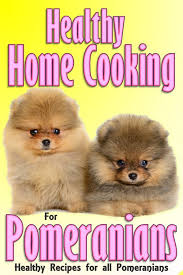 Pomeranian Growth Chart Calculator Hhome Cooked Dog Food Recipe Book Pomeranian Puppy Make
