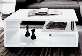 Grau Weißer Teppich Luxus Tisch Esszimmer Holz Parsvending