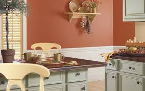 kitchen paintPaint Schemes For Kitchens Choose Right Paint Schemes Kitchens