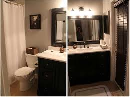 Lovely Bathroom Redo Your Bathroom Redo Your Bedroom On A Budget Redo Your  Extraordinary Design Redo Bathroom Cabinets