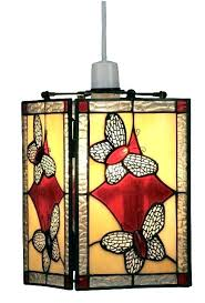tiffany style lamp shades replacement lamp shade style tiffany style floor lamp shade replacement