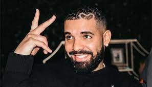 Drake says COVID-19 made his hair fall ...