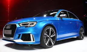 2018 audi rs3 interior. exellent rs3 2018 audi rs3 sedan 400 hp five cylinders coming to the us on audi rs3 interior r