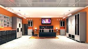 converting garage to office. Garage Office Ideas Design  With Additional Interior . Converting To