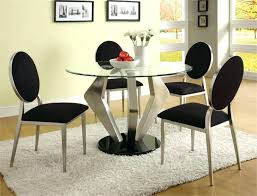 cream dining table chairs round cream dining table and chairs image of shaped dining table set cream dining table chairs interior round