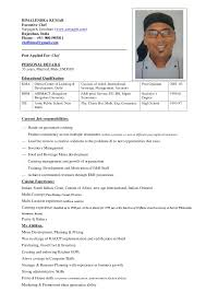 resume for chefs resume for chefs chef resume sample head food sample resume for chef