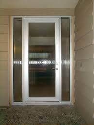single front doors. Homes With French Doors Single Front For Door Exterior Home Depot Tiny