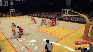 NBA 2K19 pc-ის სურათის შედეგი