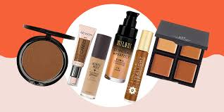 the 15 best foundations for all skin tones and types