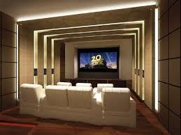 home theatre lighting design. Home Theater Lighting Design Lovely  Home Theatre Lighting Design E