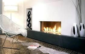 modern fireplace design ideas modern fireplace ideas the elegance and modern fireplace design ideas contemporary and