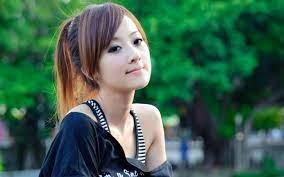Korean Girls Wallpapers ...