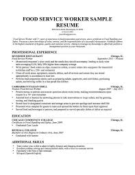 Resume Education Section Example Examples Of Resumes