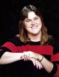 Myrna Hale Obituary - Snellville, GA