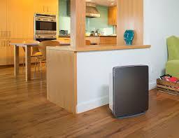 alen breathesmart air purifier. Fine Purifier Alen BreatheSmart Customizable Air Purifier To Breathesmart M