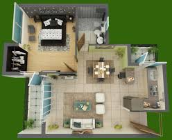 modern contemporary small house plans luxury small houses plans