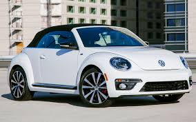 volkswagen beetle 2014 black. evan mccausland volkswagen beetle 2014 black